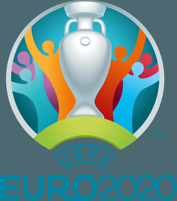 Евро 2020 - Групова Фаза