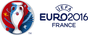 Европейско първенство 2016