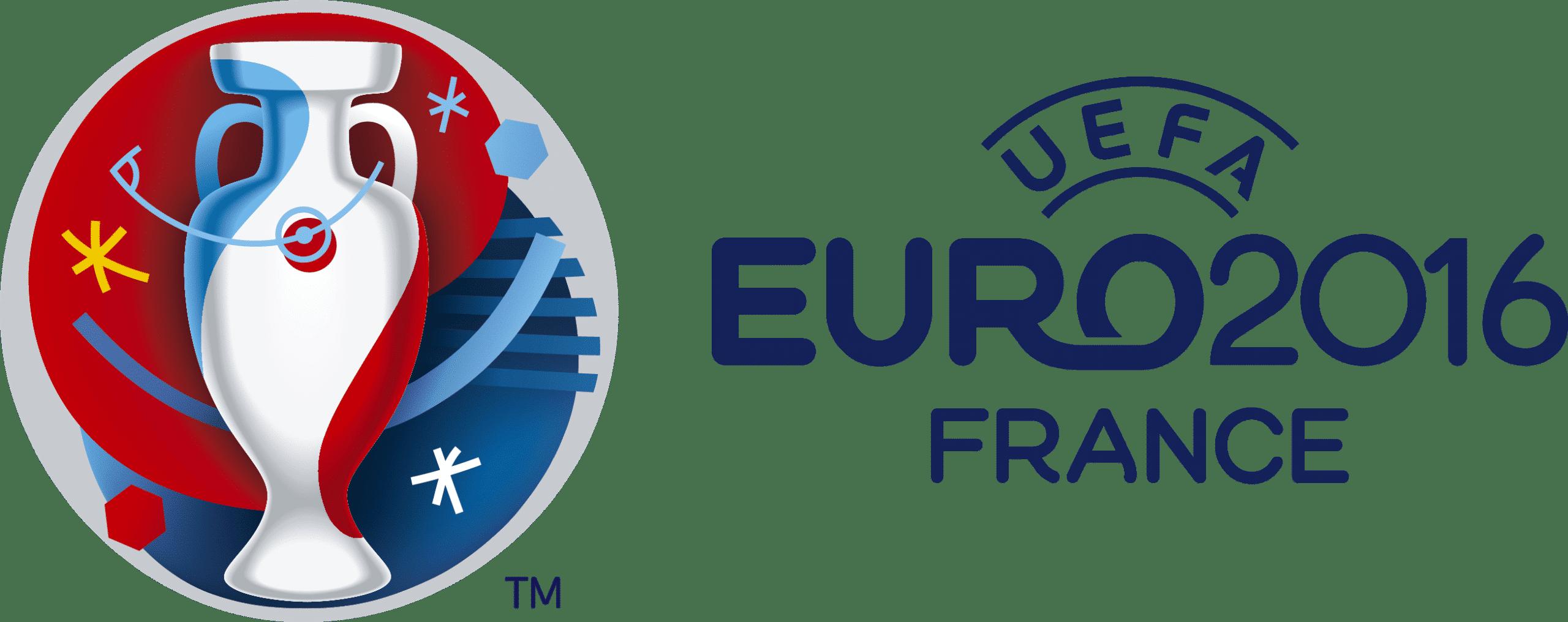 Рекорден брой възможности за залог на големия финал на Евро 2016
