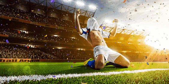 Eкспертните футболни прогнози от Machovete.com