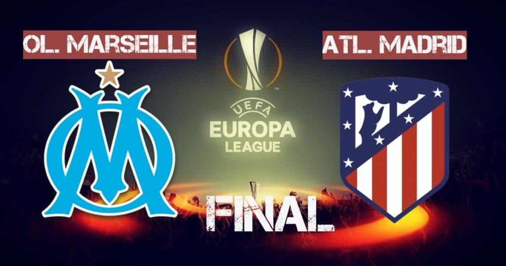 Атлетико (Мадрид) e фаворит, въпреки че гостува във Франция