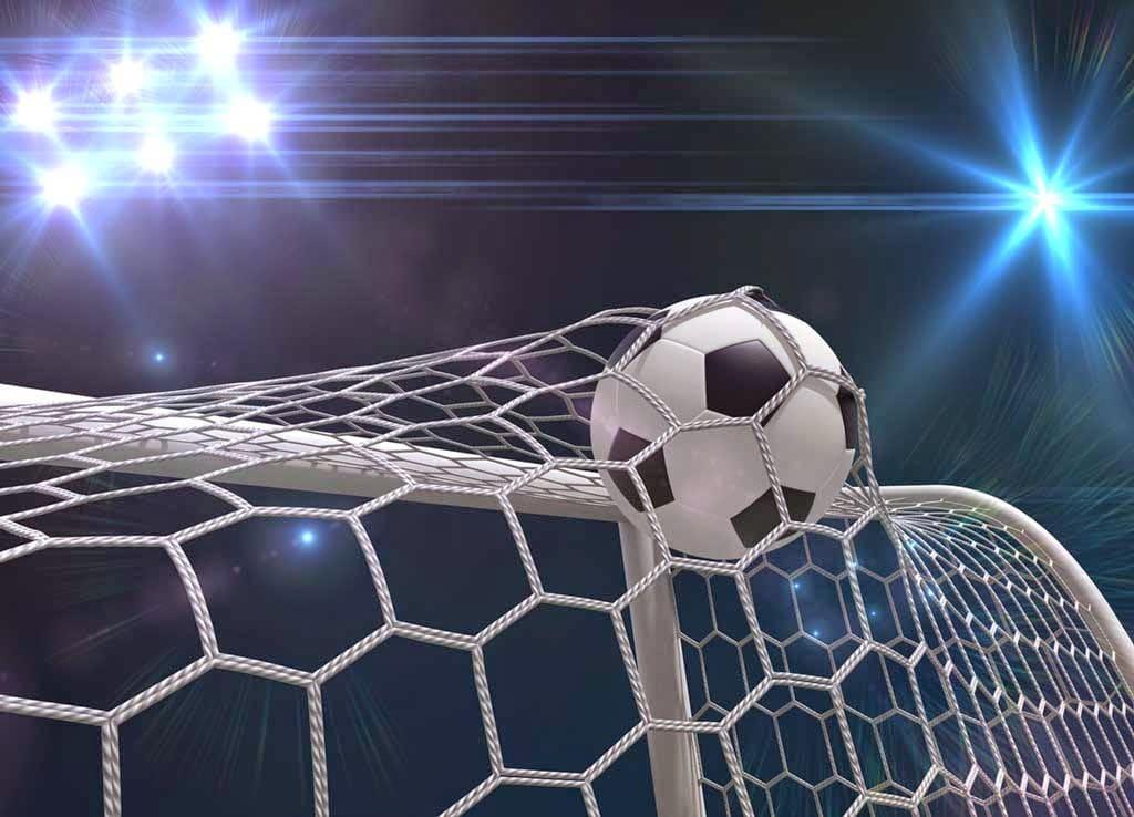 Как да направите топ прогнози за футболни мачове