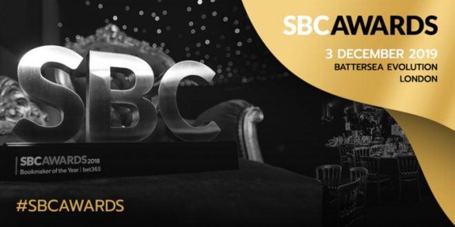 Огромно признание за Ефбет! Цвeтомир Найденов е избран за жури на SBC Awards 2019