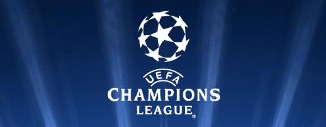 Шампионска Лига: Четвъртфинали