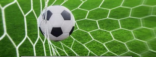 Футболни залози в платформите на Efbet и Winbet