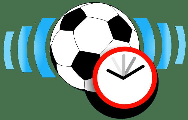 Как да спечелим пари от футболни залози