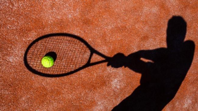 Тенис: Прогнози 19.11.2016