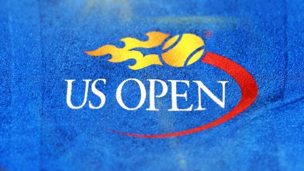 Тенис: Прогнози 02.09.2017
