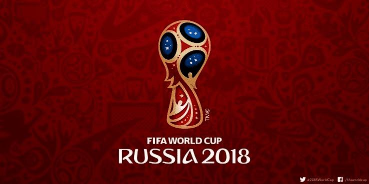 Ще продължи европейската доминация и на Световното в Русия