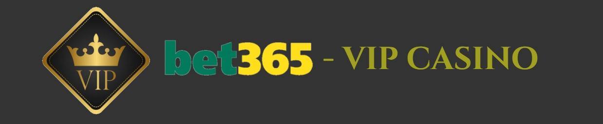 Bet365 - ВИП казино бонус