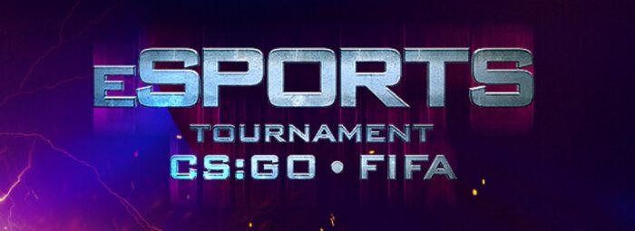 Заложете на eSports в WinBet и участвайте в турнир с награди за 15,000 BGN
