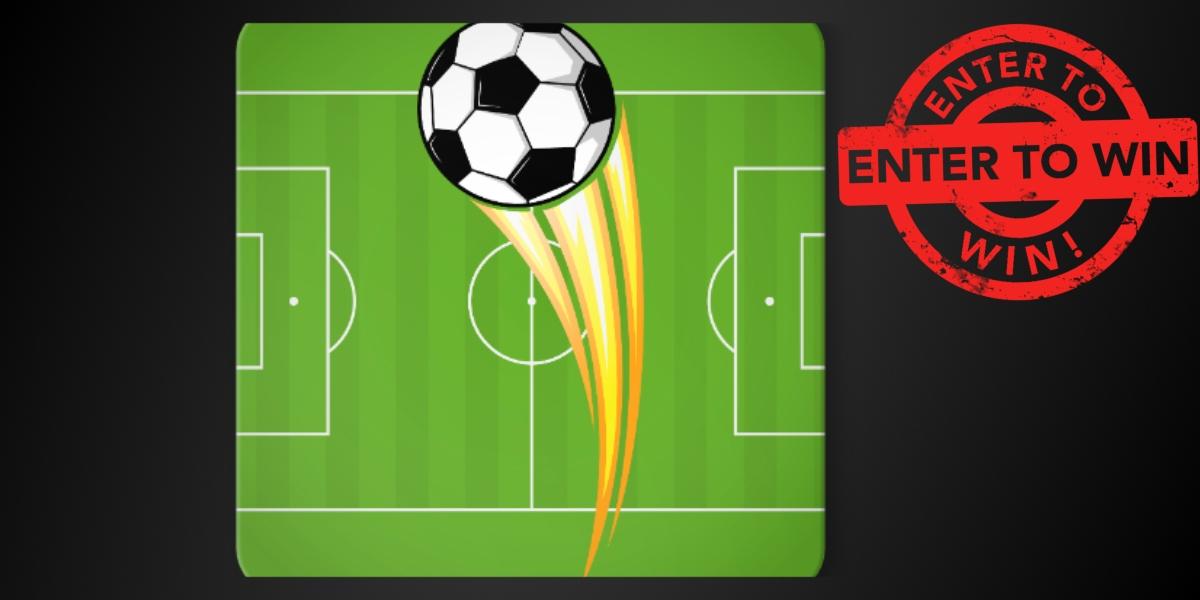 Прогнозиране на спортни резултати и печалба от букмейкъри бонуси