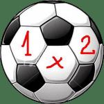 Прогнози футбол за днес 1