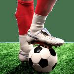 Прогнози футбол точен резултат 1