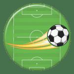 Обосновани прогнози футбол 1