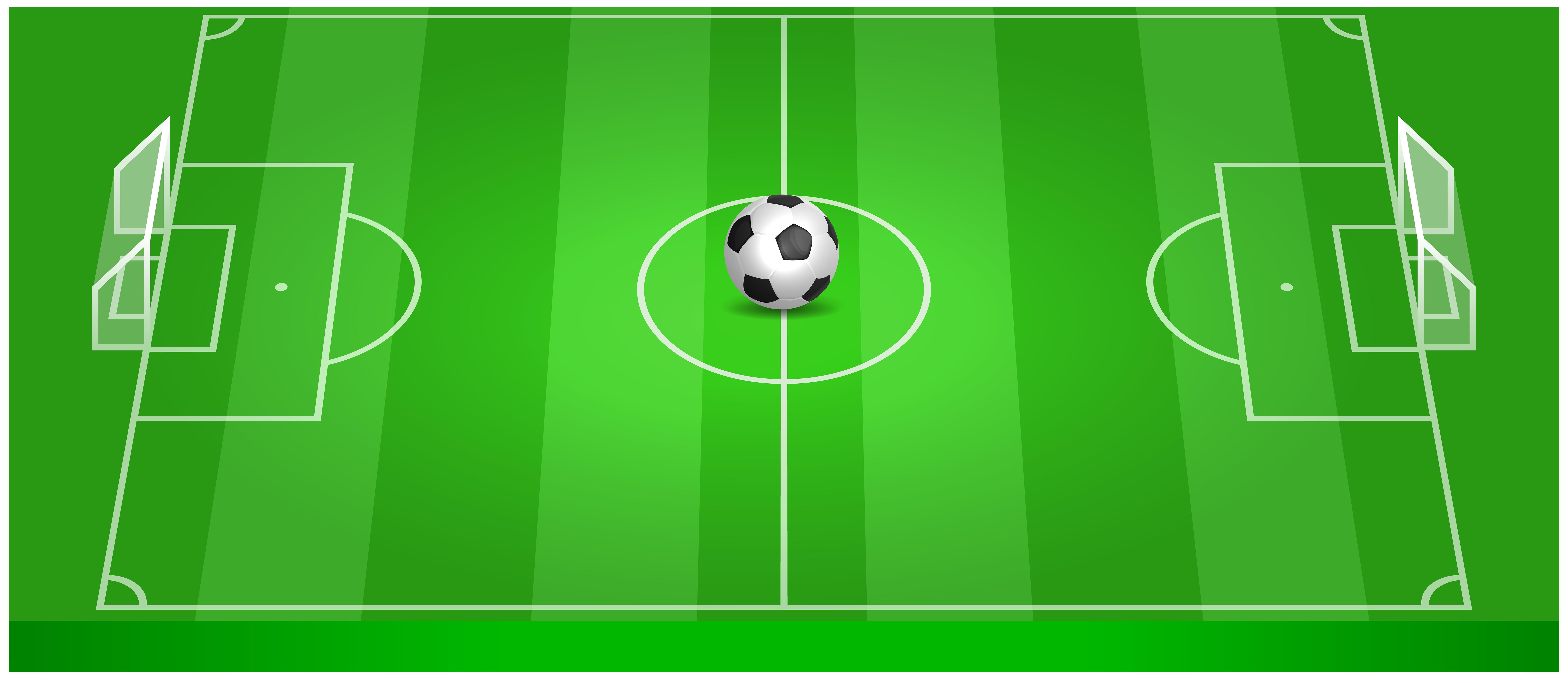 Избирайте внимателно своите обосновани прогнози футбол