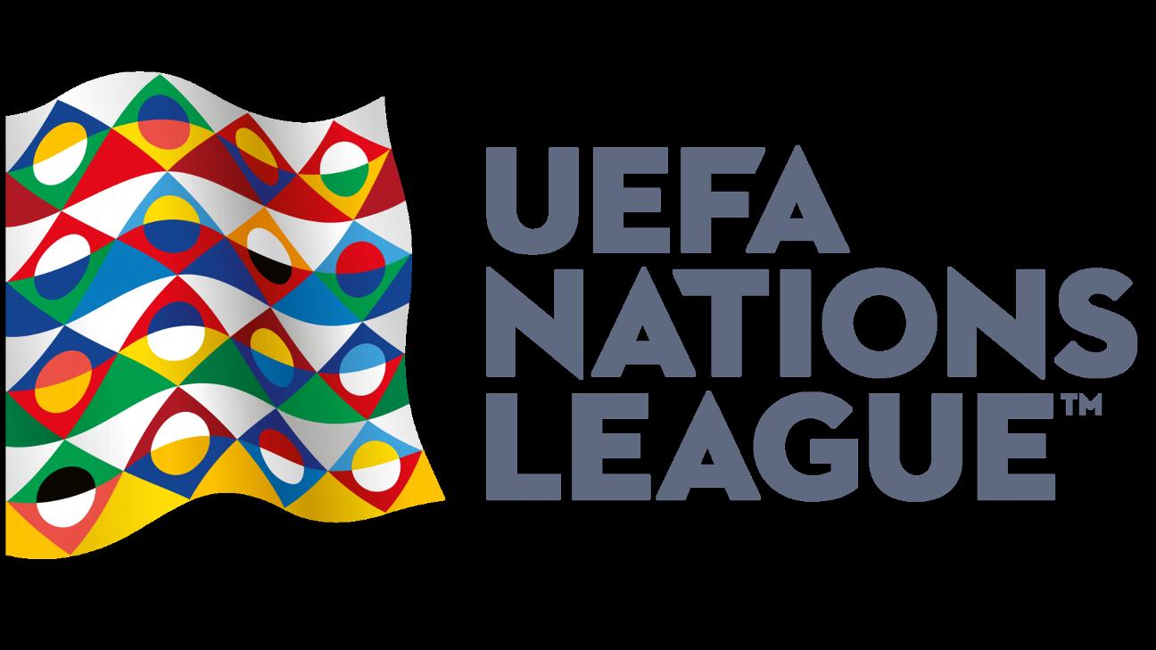 УЕФА Лига на нациите