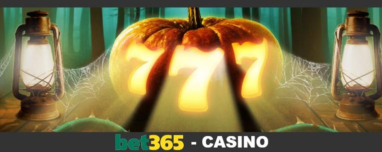 Всеки може да спечели в Bet365 казино