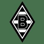 Борусия Мьонхенгладбах