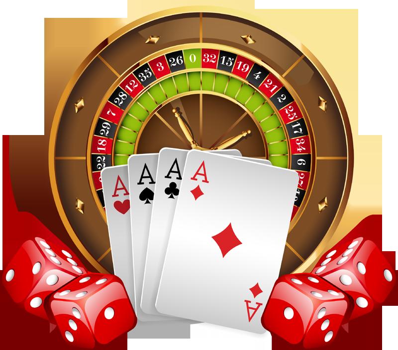 Как да печеля в онлайн казино Ефбет