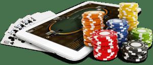 Онлайн казино Ефбет