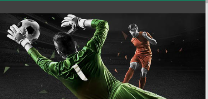 Най-добрите предложения идват от Bet365 спортни залози онлайн