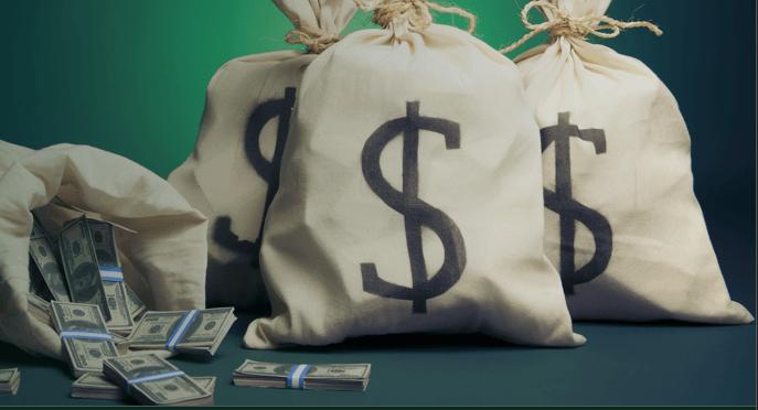 Отличните предложения на букмейкъри бонус без депозит