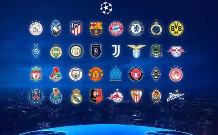 Кои отбори вече се класираха за елиминациите в Шампионска лига