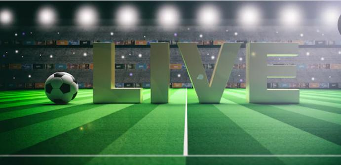 Къде да гледам мачове на живо онлайн без прекъсване