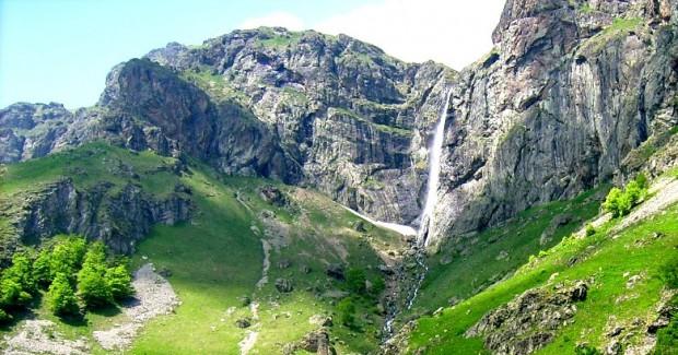 Десет от най-прекрасните места в България