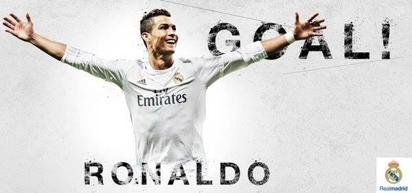 Реал Мадрид вдигна купата