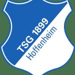 Хофенхайм