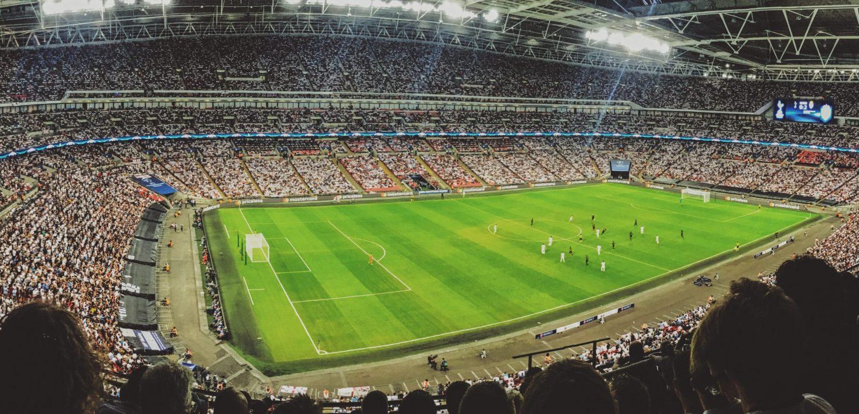 Специалните залози за Висшата лига на Англия от WINBET