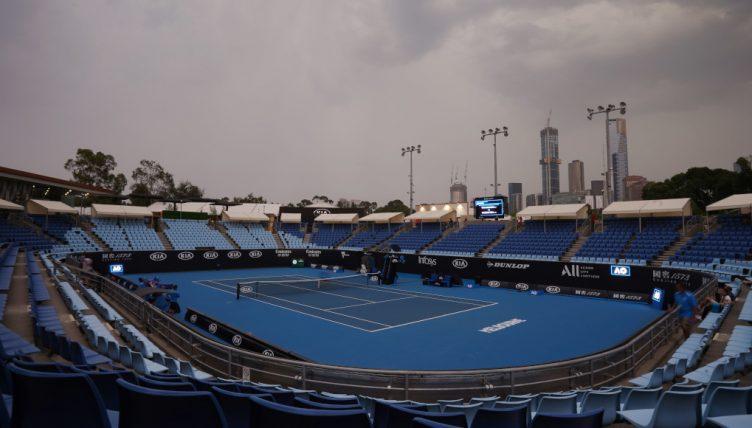 Осака е фаворит, но с малко срещу Брейди на Australian Open