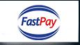 Palms Bet - Теглене Fast Pay