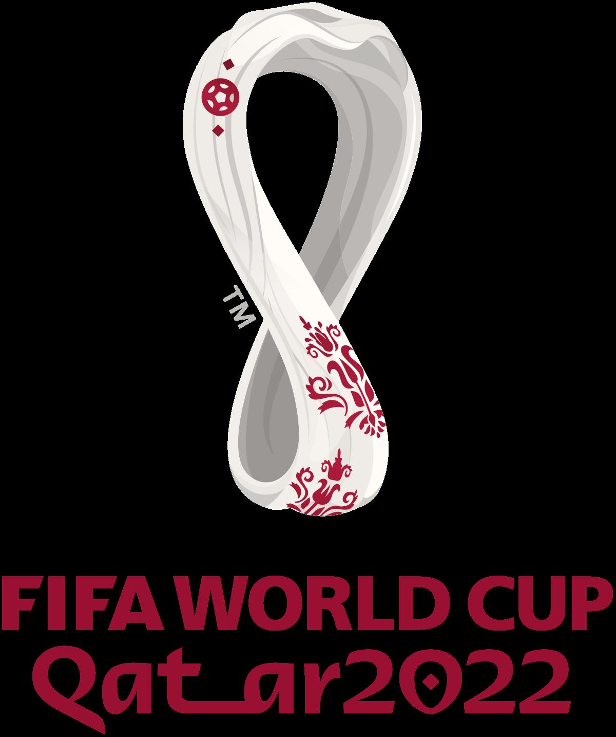 Мондиал 2022 - Квалификации