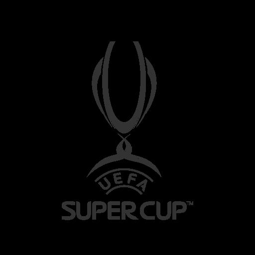 Суперкупа на УЕФА