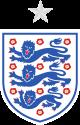 england team_fbet.info