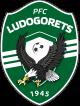 Ludogorets_Razgrad