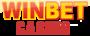 winbet_casino_logo